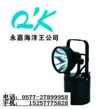 供应海洋王提灯 海洋王探照灯 JIW5210便携式多功能强光灯