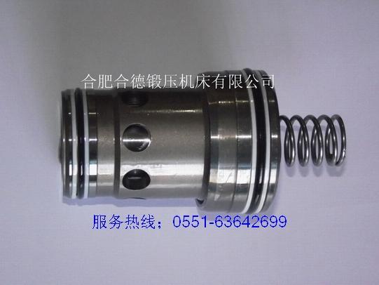 液压机配件维修改造厂家直销价格