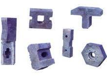 供应砖机耐磨锤头