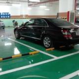 供应汽车4S店防尘耐磨地板