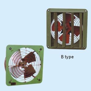 供应BFA防爆排风扇防爆排风扇BFA防爆排风机防爆排气扇