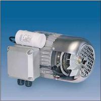 供应意大利NERI电机T71B2B3型号