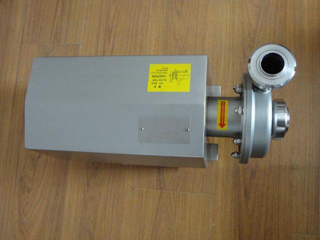 离心泵生产厂家销售