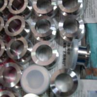 供应KF真空接头生产供应,KF真空接头的尺寸