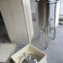供应不锈钢贮罐生产厂家,不锈钢贮罐厂家直销,不锈钢罐子订做