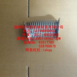 供應KF法蘭連接波紋管,KF法蘭連接波紋管生産廠家