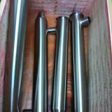 供应DN40直角管道过滤器,直角管道过滤器生产厂家