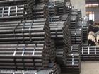 Q345B国标厚壁焊管图片