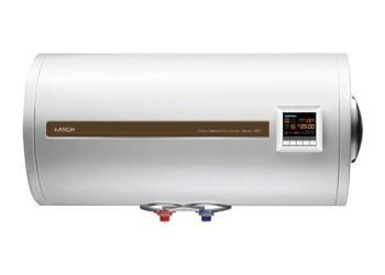 沈阳热水器维修图片