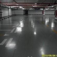 供应安阳濮阳水泥地面凹凸不平专业处理找远达地坪工程公司