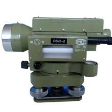 供应南京钟光大西洋DSJ3-Z激光水平仪