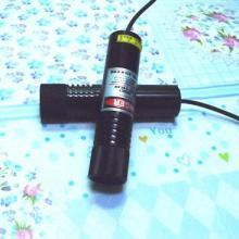 供应激光器