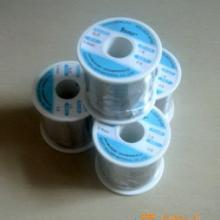 供应SAlMn铝锰焊丝