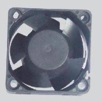 供应微型风扇4020/12V散热风扇