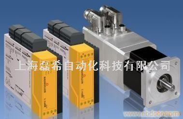 供应维修包米勒伺服驱动器BUM60,杭州维修包米勒伺服驱动器