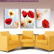 北京刷墙师傅北京找人刷房子北京房图片