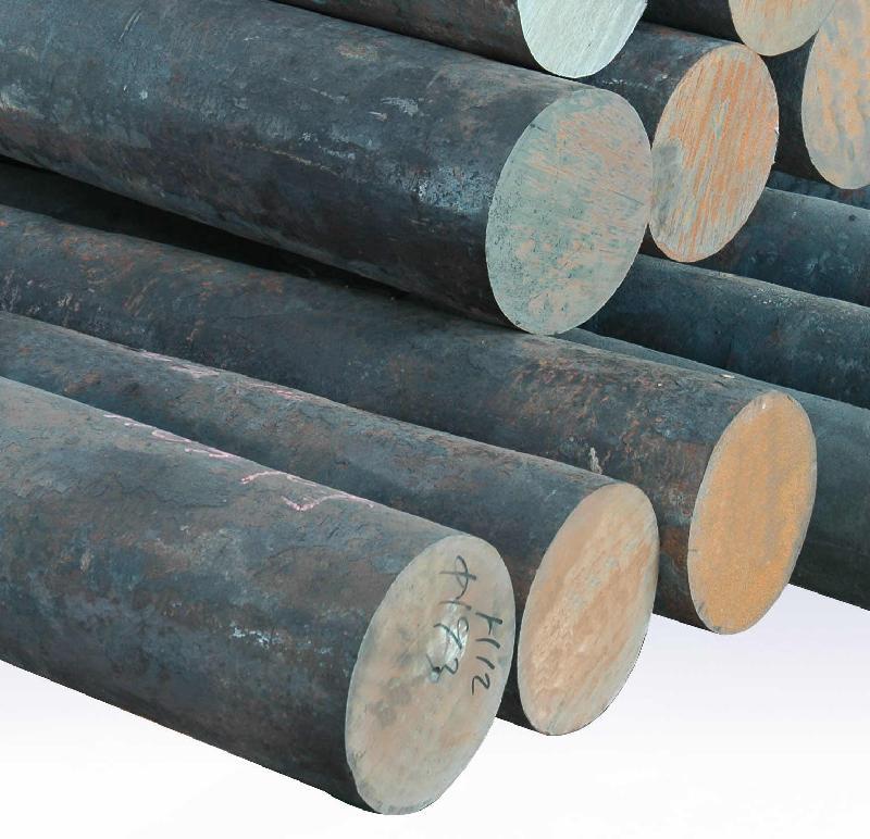 供应2738模具钢五金配件专业钢材
