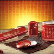 上海鼻烟壶鉴定评估展览销售拍卖行图片