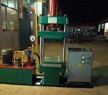 供应上压式平板硫化机,硅橡胶平板机,上压式平板硫化机,硅橡胶平板硫化机,平板硫化机