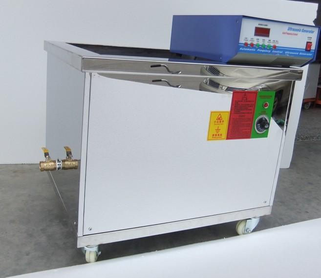 供应厂家直销超声波设备,河南厂家直销超声波设备报价