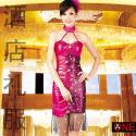 供应北京舞台表演服装最低价出租定做 车模服装 儿童表演服供应厂