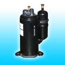 供应松下空调压缩机2K22C225
