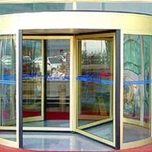 苏州玻璃门维修安装、门禁安装