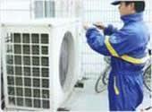 供应空调安装维修 空调拆装