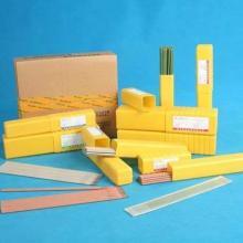 40CrV焊接材料焊条焊丝