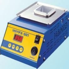 HAKKO FX-301无铅熔锡炉,白光数码式锡锅FX-30图片