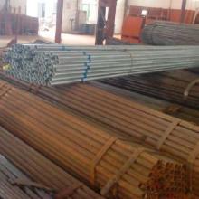 供应广州钢管价格.广州脚手架钢管扣件.广州建材价位.建材钢管配件图片