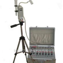 供应室内空气污染检测仪器