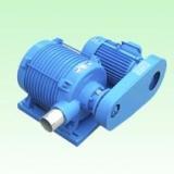 供应DLB80-130离心气泵