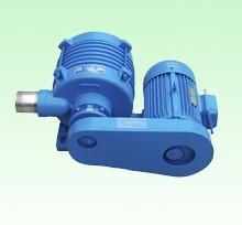 供应DLB49-270离心气泵