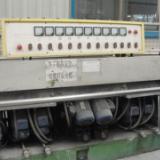供应回收二手玻璃机械