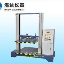 供应最实用包装测试设备,包装测试设备批发