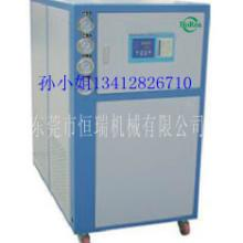 供应电镀专用冷冻机