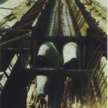 供应桥梁橡胶充气芯模规格盆式橡胶支桥梁橡胶充气芯模规格盆式橡胶支批发