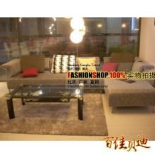 供应优质客厅组合沙发