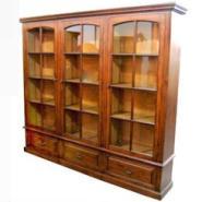 金箔家具-银箔家具-新古典家具定做图片