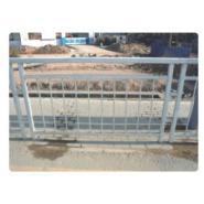 甲型护栏图片