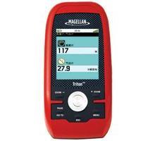 火热销售海王星500E/无限扩展功能强批发