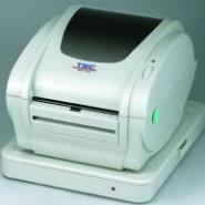四川成都TSC条码打印机TDP-245Plus图片