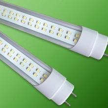 工业照明灯具