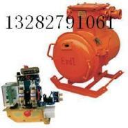 煤电钻综合保护插件图片