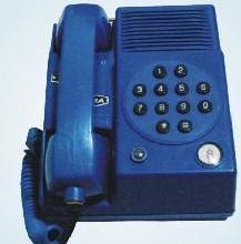供应KTH11矿用电话机、防爆电话机、批发价格、生产厂家、质量保证