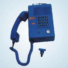 供应KTH-11电话机配件KTH11电话机配件