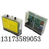 BKD9馈电插件价格图片