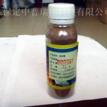 供应高纯硼粉(6NB)高纯硼粉6NB