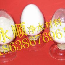 活性白土照片YS活性白土成本核算活性白土生产线